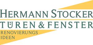 hermannstocker Logo