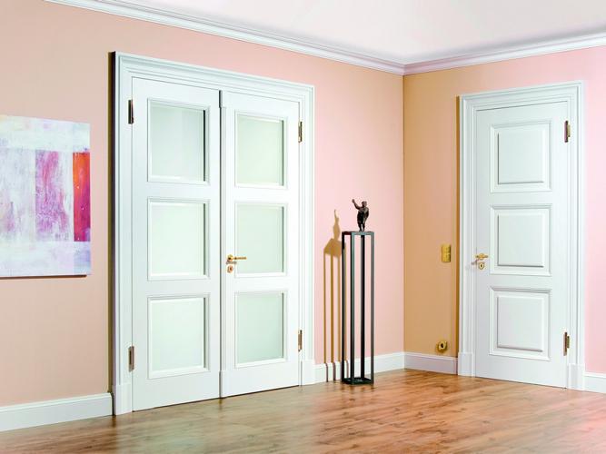 Tür 39-Belvedere-Design3